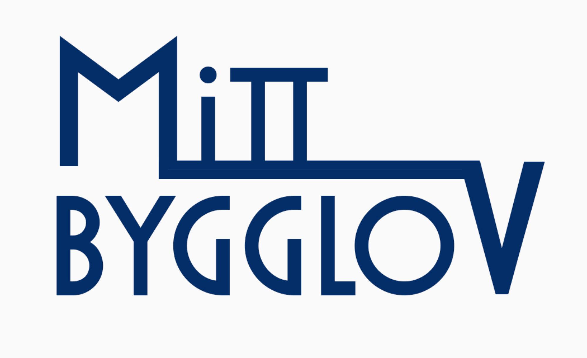 MittBygglov